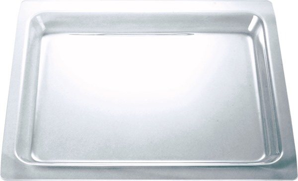 Glaspfanne »Z1262X0«