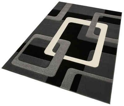 Teppich Maxim My Home Rechteckig Hhe 13 Mm Hoch
