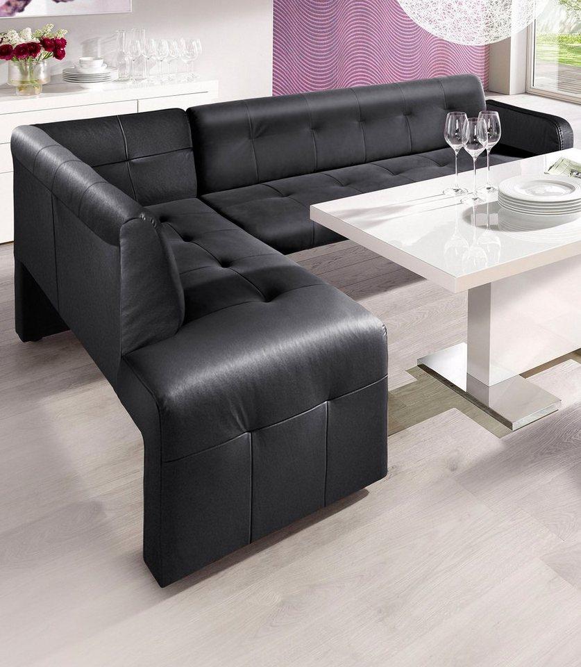 esszimmer eckbank preisvergleiche erfahrungsberichte und kauf bei nextag. Black Bedroom Furniture Sets. Home Design Ideas