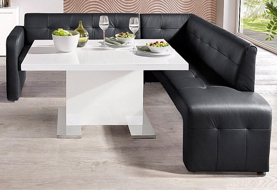 Eckbank, Gala collezione online kaufen  OTTO