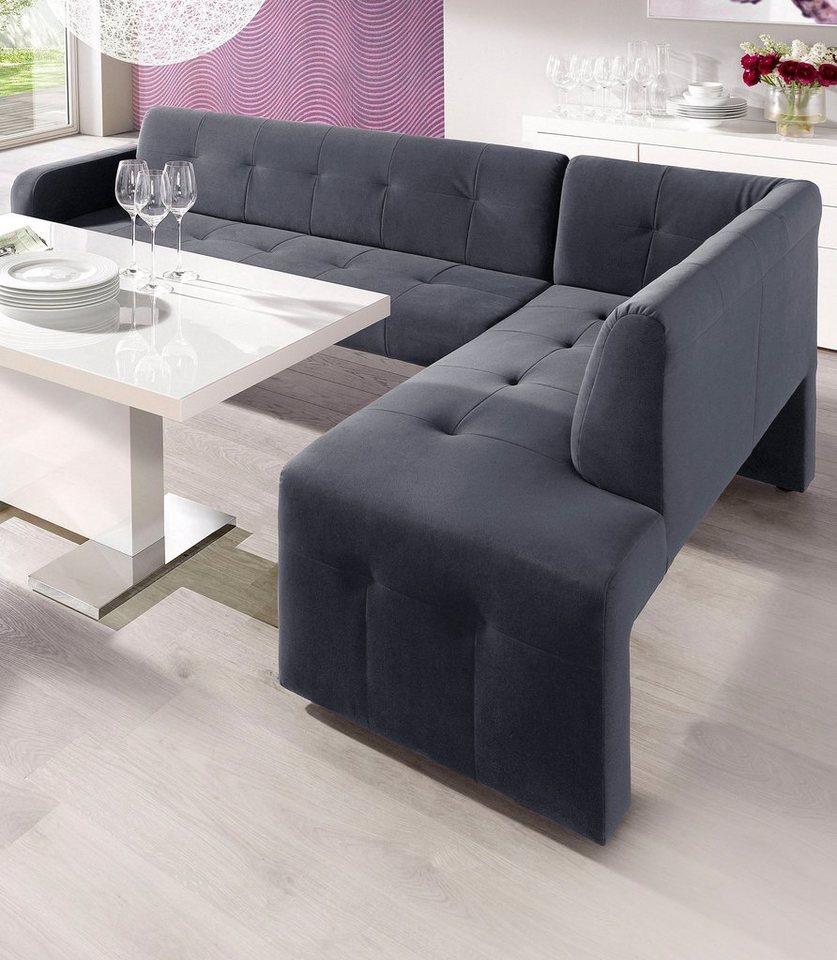 massivholz pool preisvergleiche erfahrungsberichte und kauf bei nextag. Black Bedroom Furniture Sets. Home Design Ideas