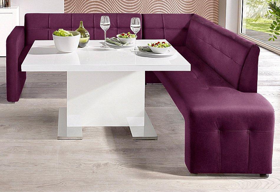 Eckbank, Gala collezione online kaufen | OTTO