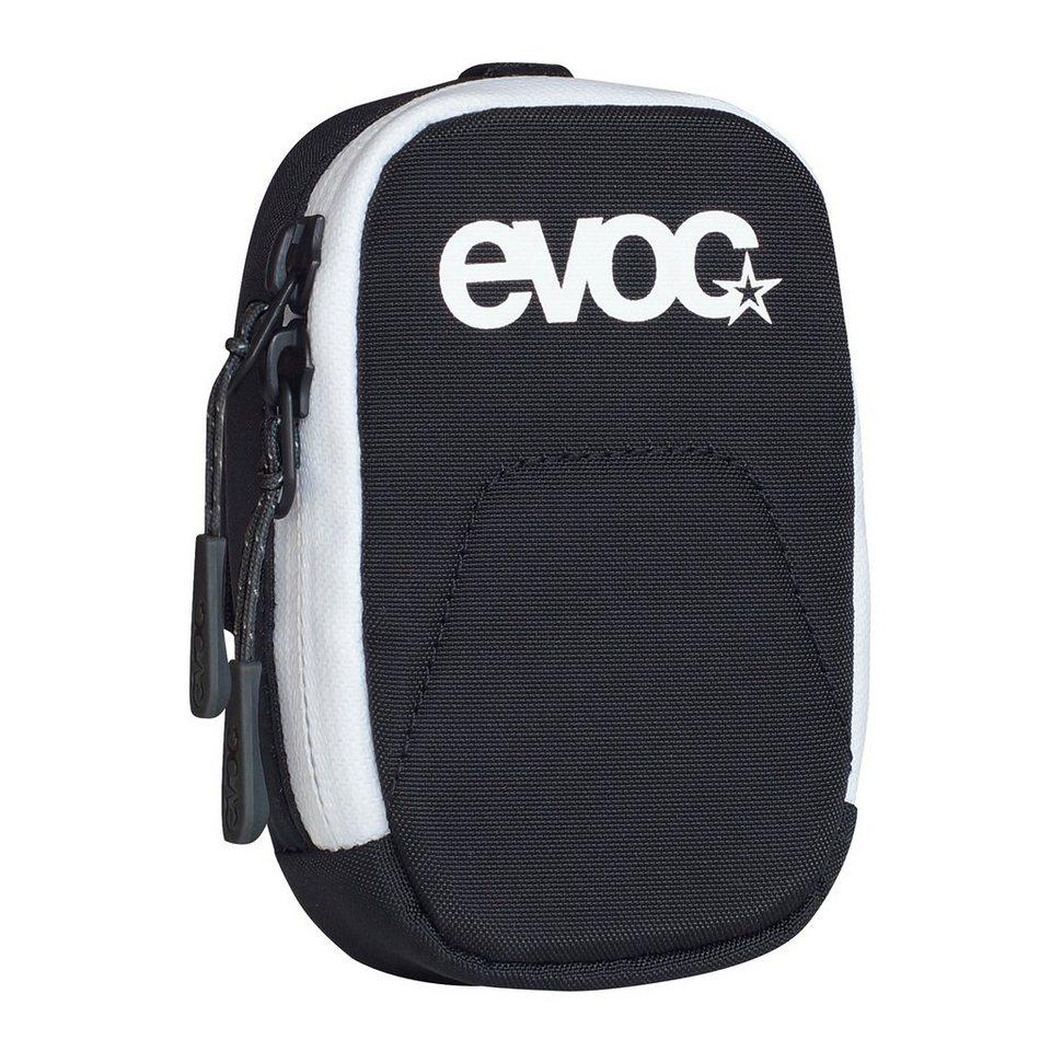 Evoc Sport- und Freizeittasche »Camera Case black« in schwarz
