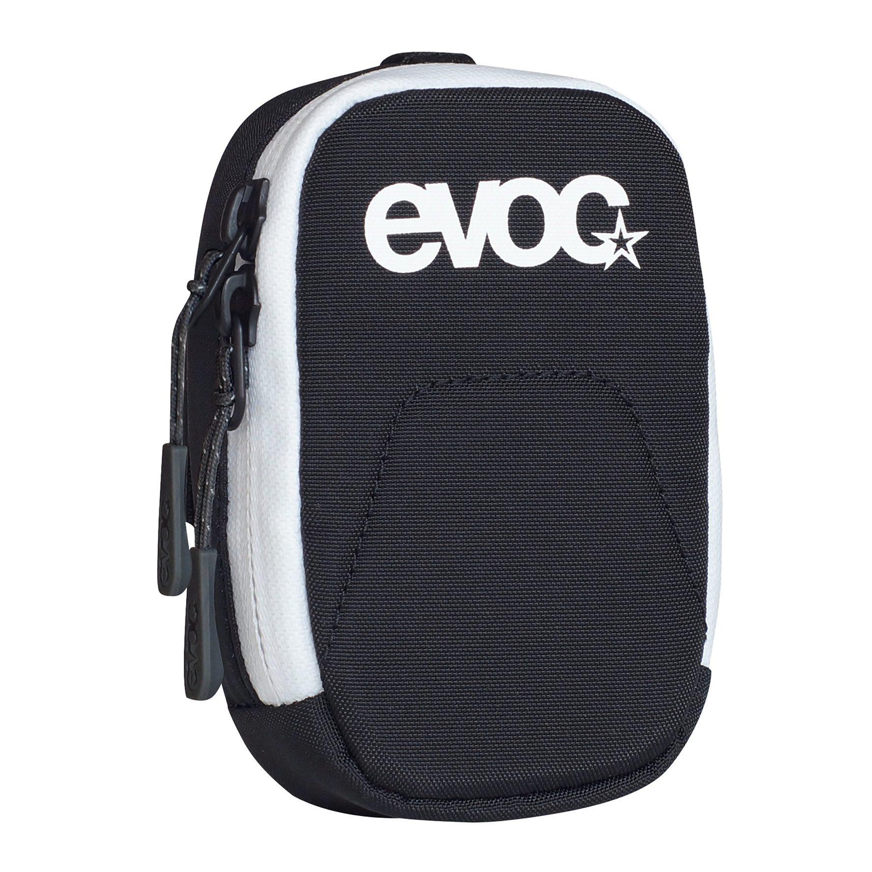 Evoc Sport- und Freizeittasche »Camera Case black«