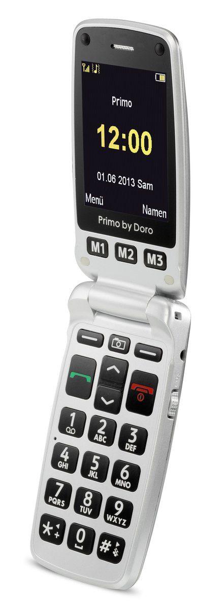 Doro Handy »Primo 413«