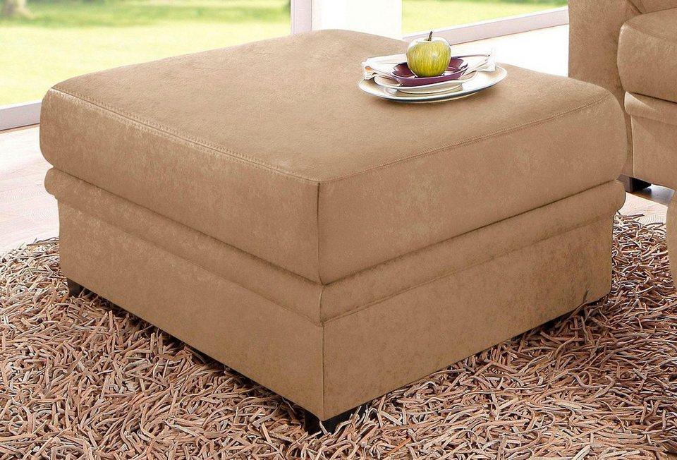 sit more hocker online kaufen otto. Black Bedroom Furniture Sets. Home Design Ideas