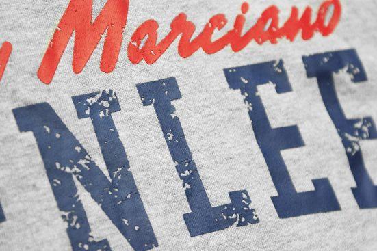 Benlee Rocky Marciano Kapuzenshirt EPPERSON