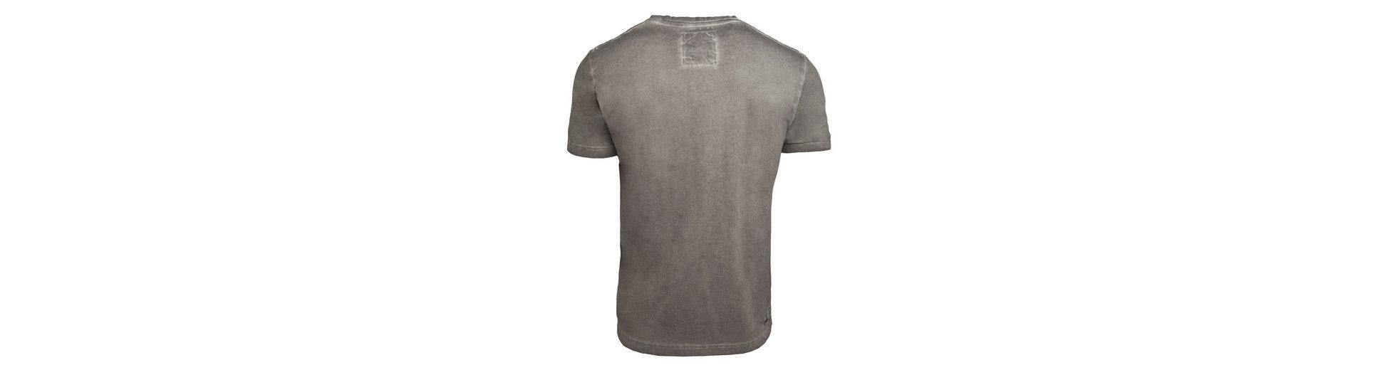 Mit Mastercard Günstigem Preis Authentischer Online-Verkauf Goodyear T-Shirt BEAUFORT Aus Deutschland Niedrig Versandkosten NKAcDGR591
