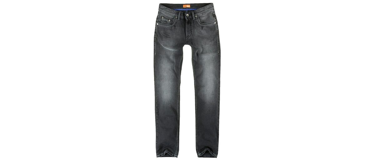Rabatt Offiziell Günstig Kaufen Geniue Händler emilio adani Jeans Billig Verkauf Browse jE9yKnU5a