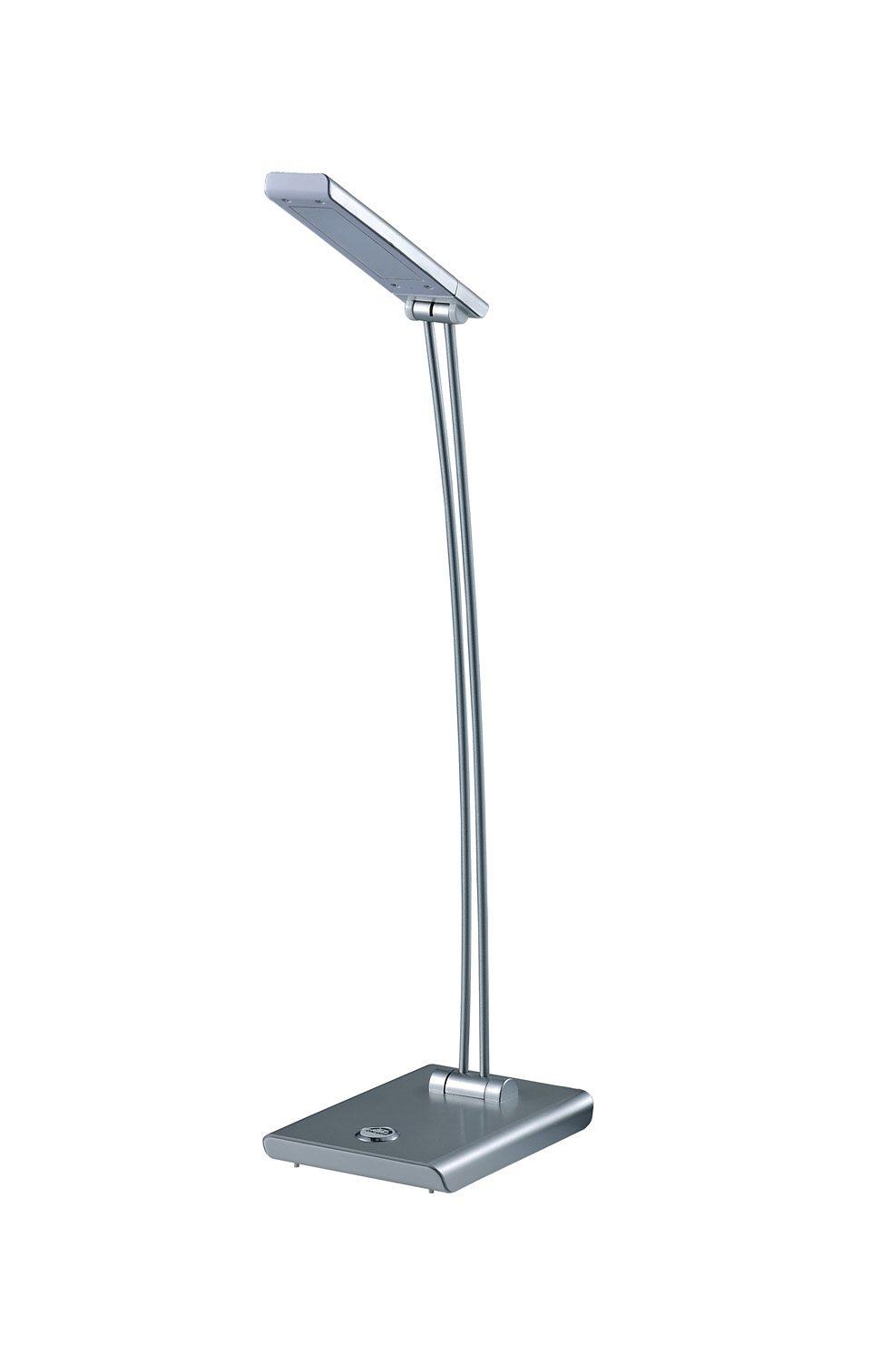 JENLIGHT Schreibtischleuchte »STL LED-3 W«