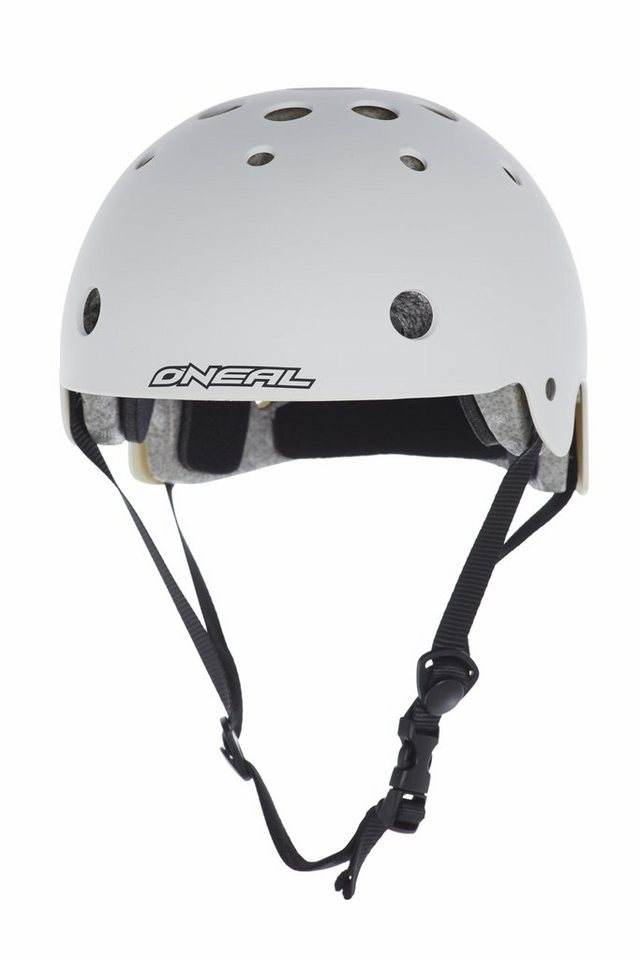 O'NEAL Fahrradhelm »Slash Helmet« in weiß