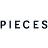 Pieces (Petite)