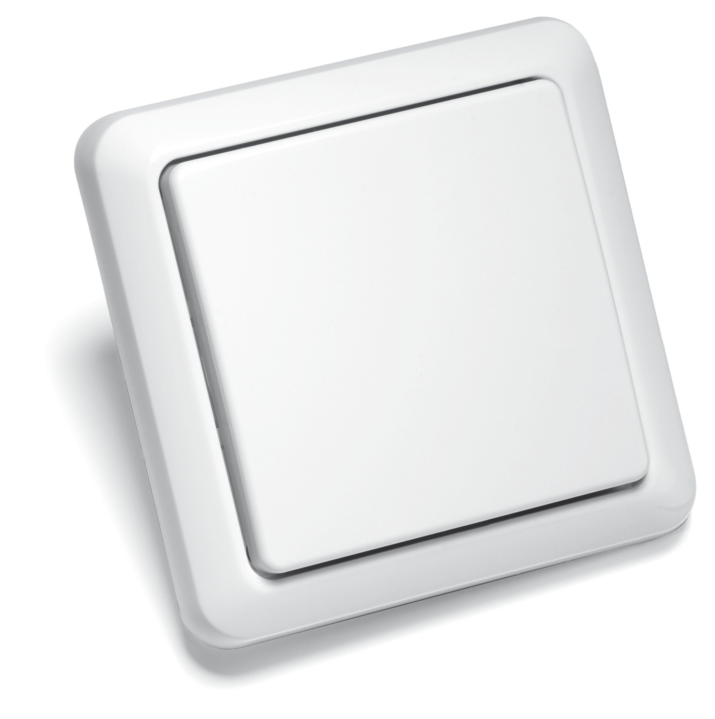 intertechno - Smart Home - Energie & Komfort »YWT-8500 Funk-Wandsender«
