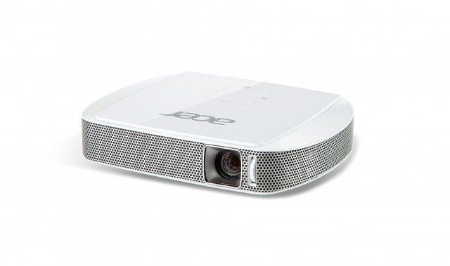 Acer Beamer »C205«