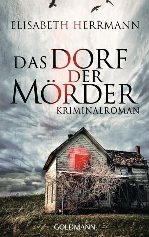 Broschiertes Buch »Das Dorf der Mörder / Sanela Beara Bd.1«