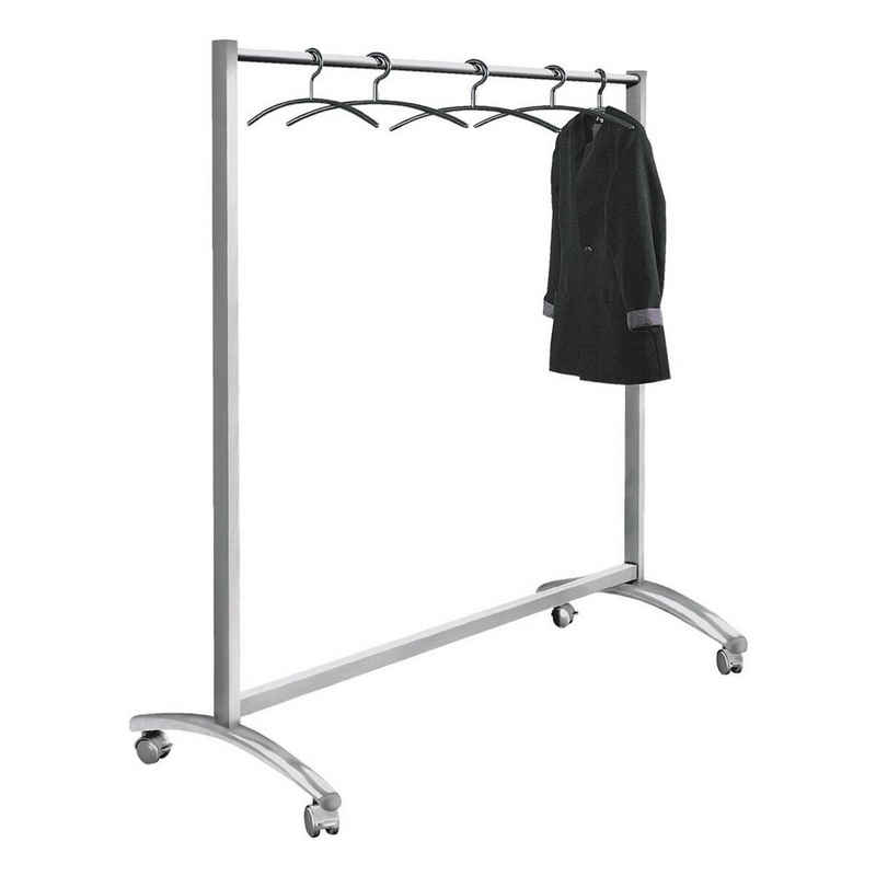 KERKMANN Kleiderständer, extra breit und stabil