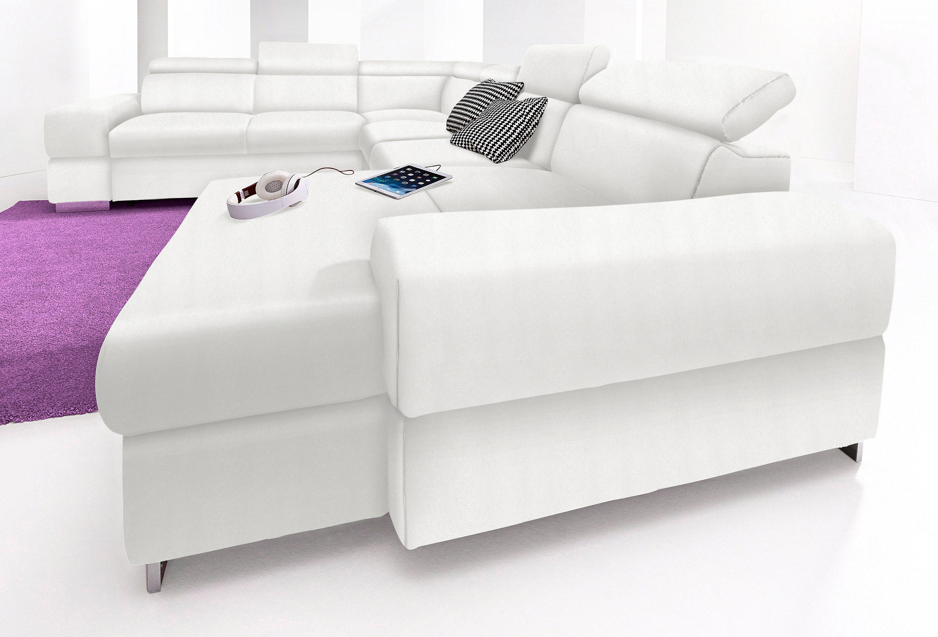 sonstiges Wohnlandschaften online kaufen   Möbel-Suchmaschine ...