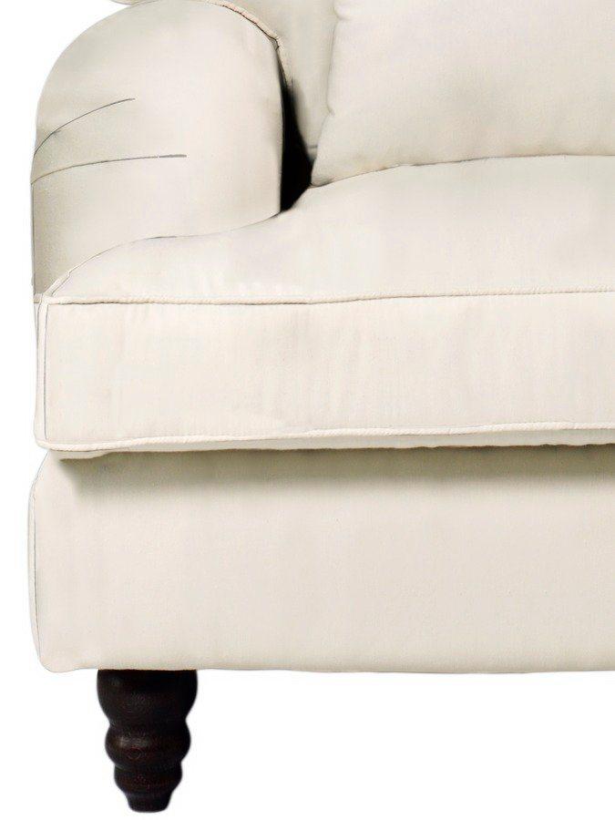 Heine Home Sofa Sitz Auf Wellenunterfederung Otto