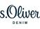 s.Oliver Denim
