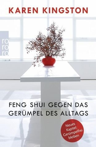 broschiertes buch feng shui gegen das ger mpel des alltags online kaufen otto. Black Bedroom Furniture Sets. Home Design Ideas