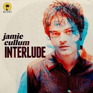 Audio CD »Jamie Cullum: Interlude«