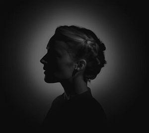 Audio CD »Agnes Obel: Aventine Deluxe«