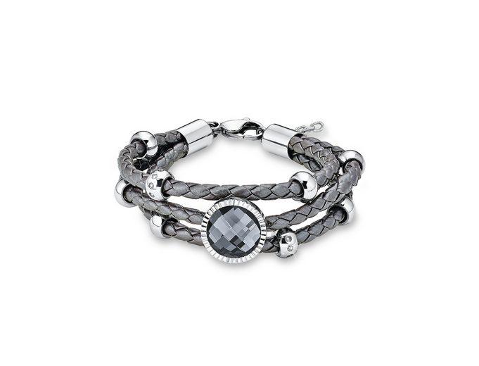 Armband, »SO1144/1«, s.Oliver