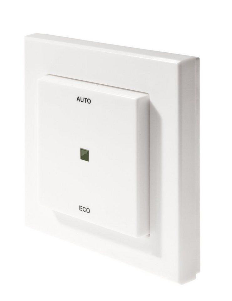 MAX! Smart Home Energie & Komfort »Eco Taster« in weiss