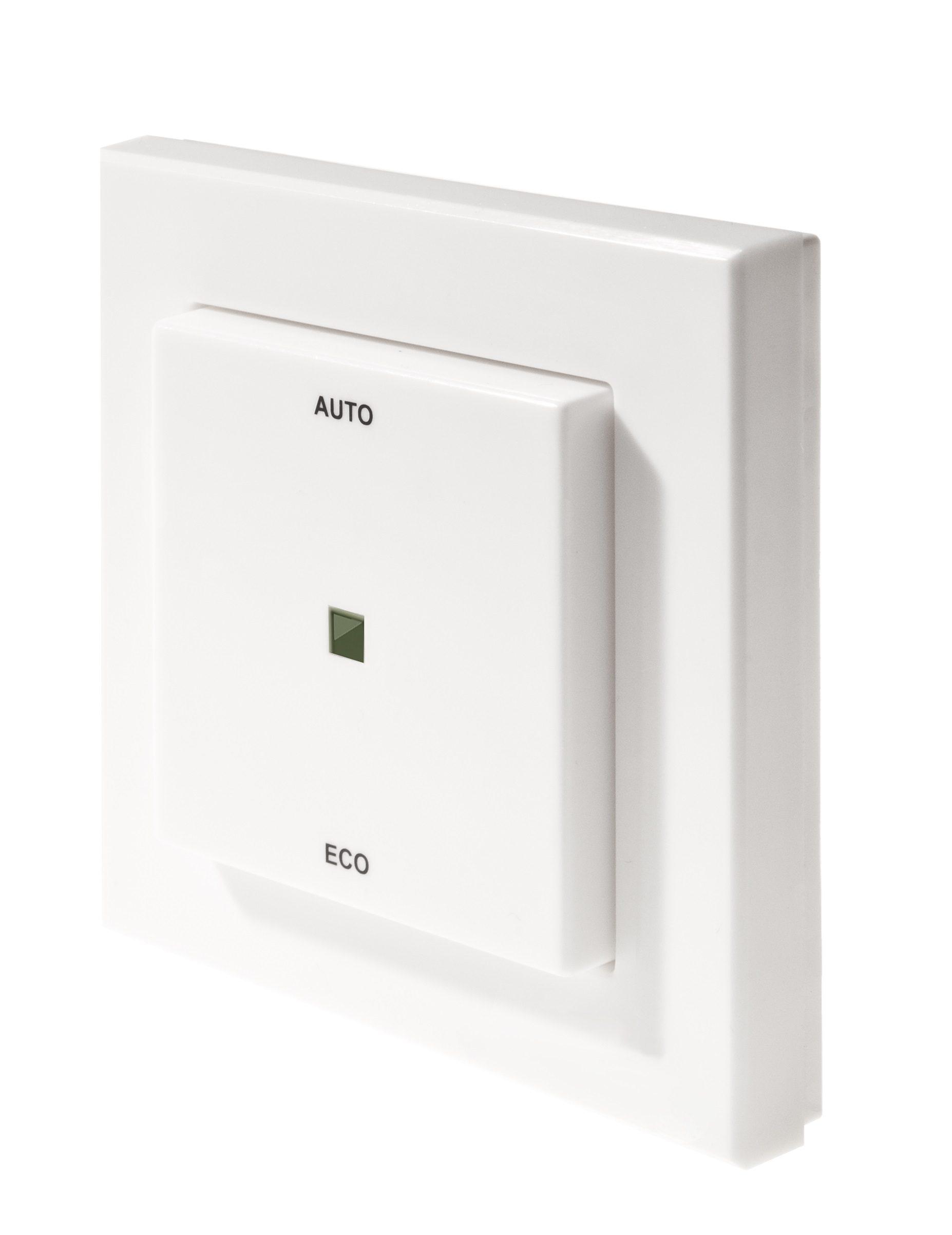 MAX! Smart Home Energie & Komfort »Eco Taster«