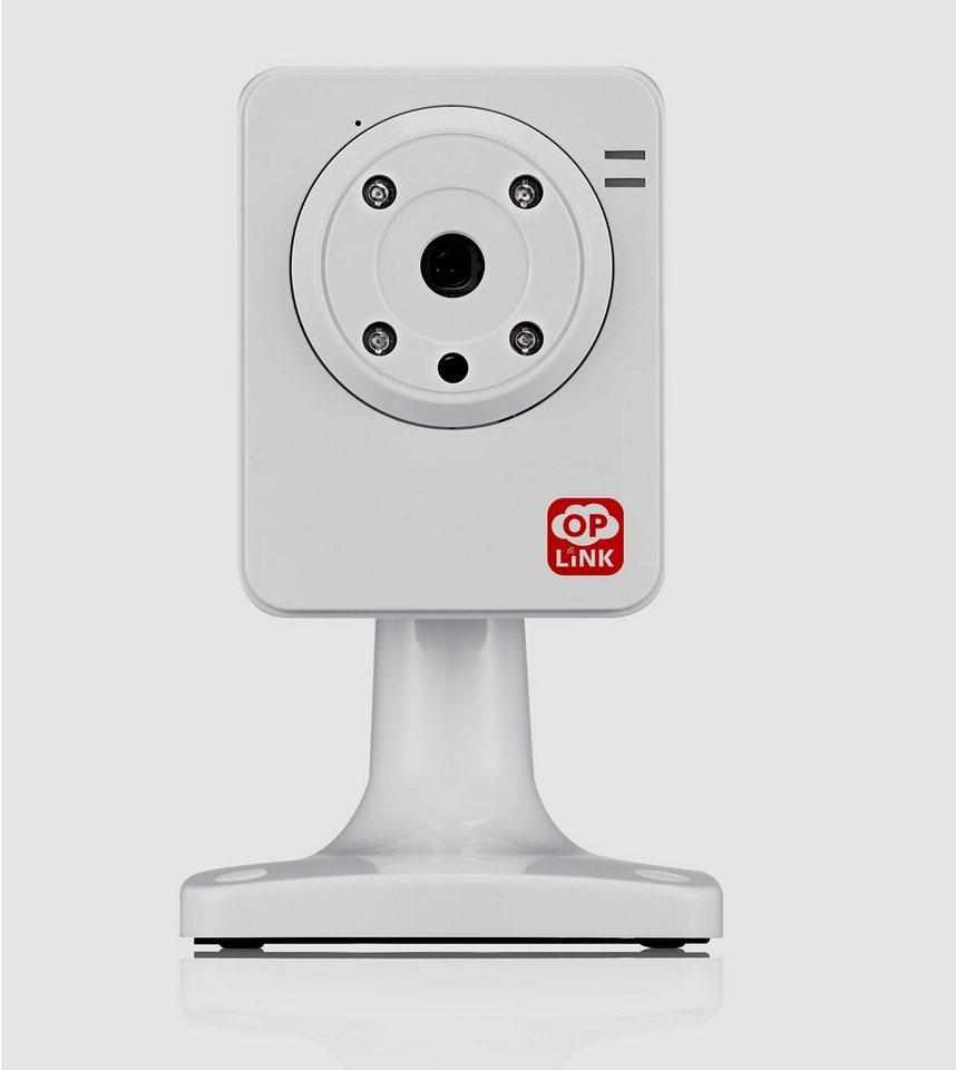 OPLINK Smart Home Security Überwachungskamera »Wi-Fi 303C IP«