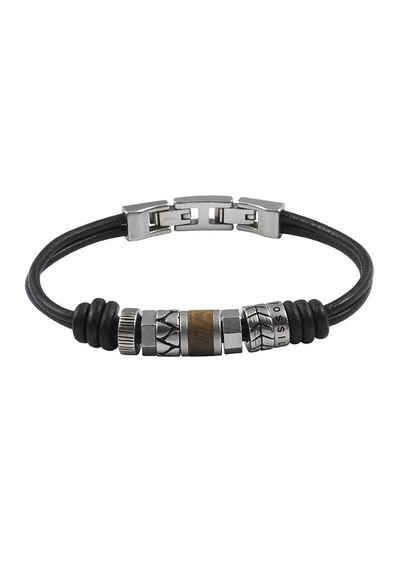 Fossil Armband »JF84196040«