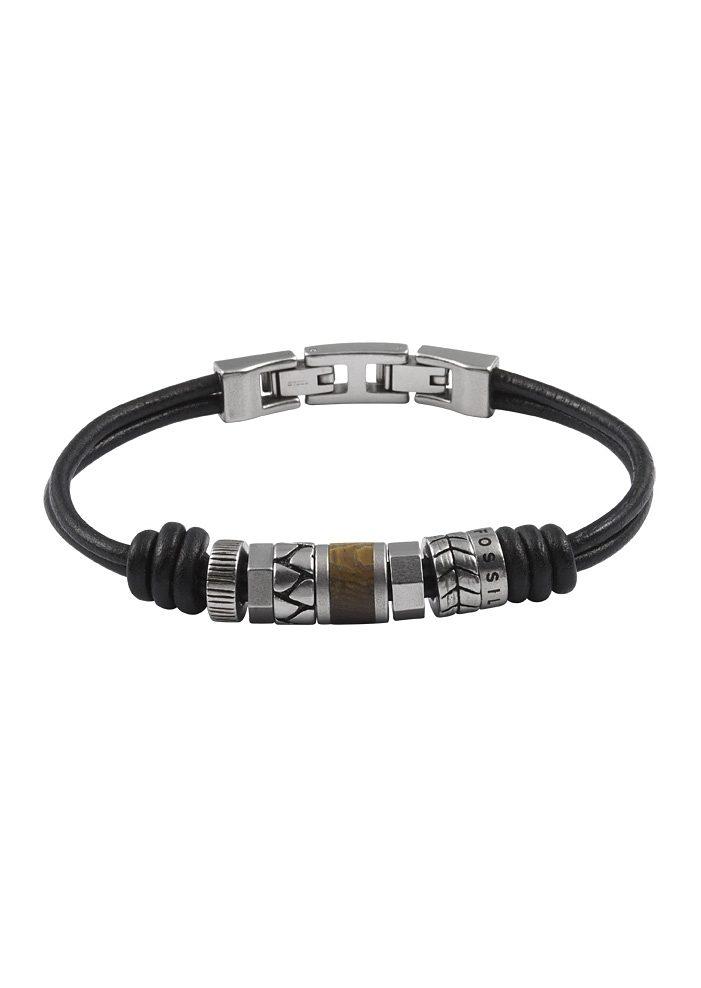 Armband, Fossil, »JF 84196«