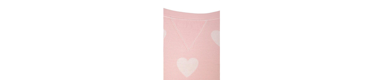 Um Zu Verkaufen Vivance Dreams Nachthemd mit breiten Ärmelbündchen & Alloverprint Spielraum Mit Mastercard Discounter Standorten Verkauf 100% Authentisch Ym87Y7N