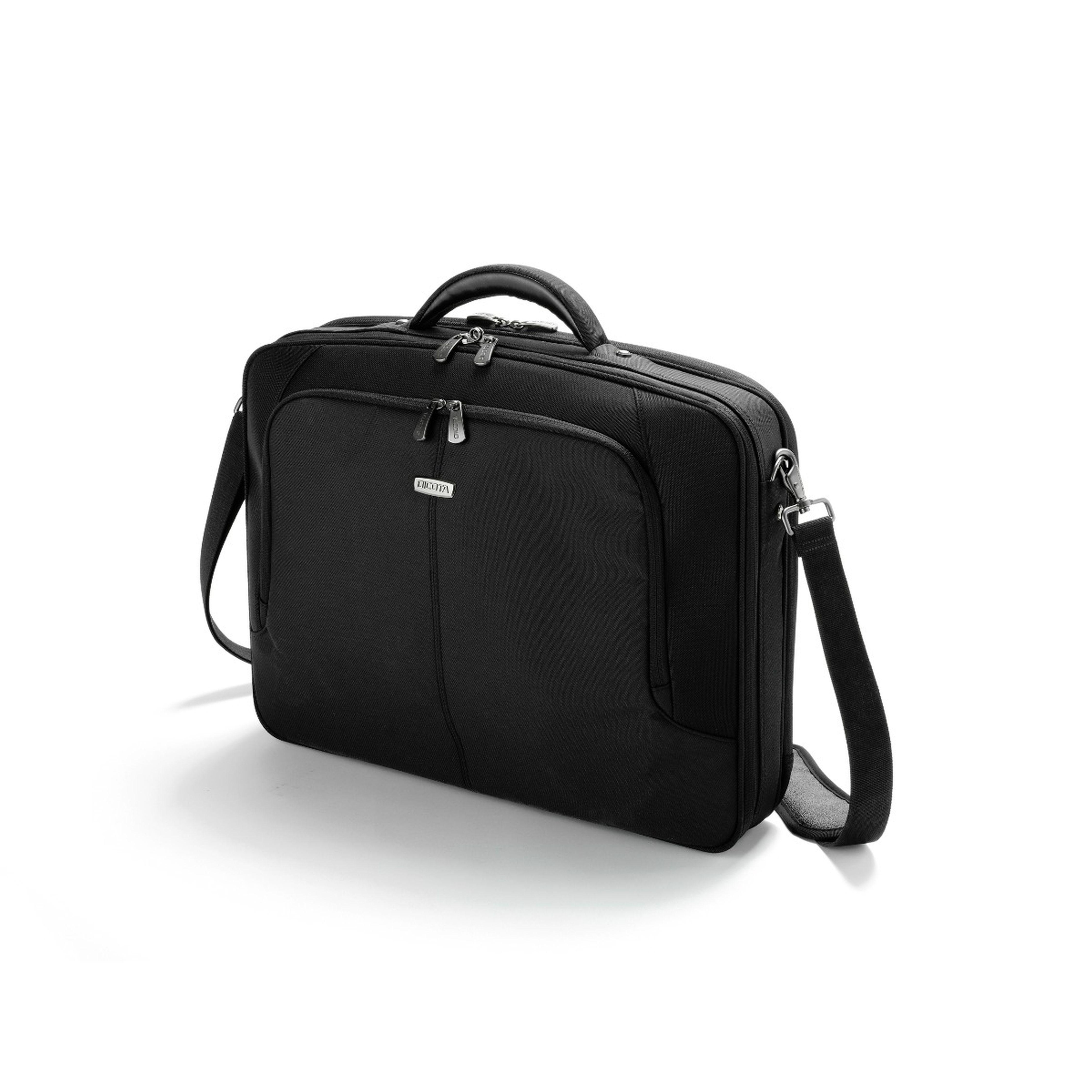 "DICOTA Kompakte Notebooktasche »Multi Plus (14"" - 15.6"")«"