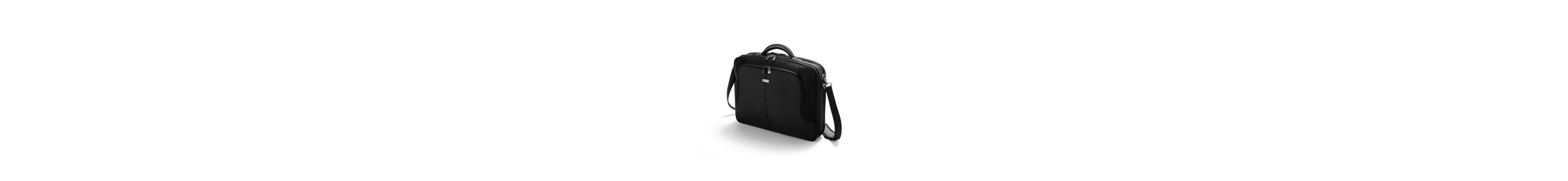 DICOTA Kompakte Notebooktasche »MultiPlus 14-15.6 - 41,6cm (D30144)«