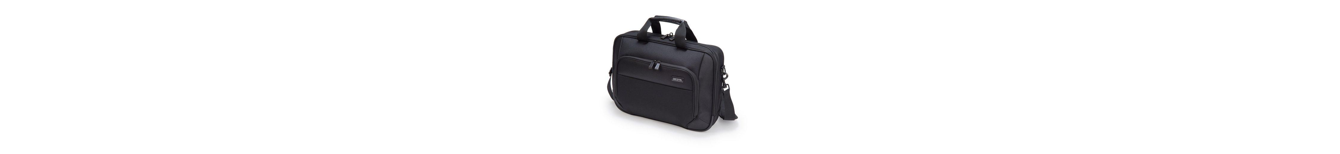 DICOTA Notebook Tasche »Top Traveller ECO 12-14.1 (D30826)«
