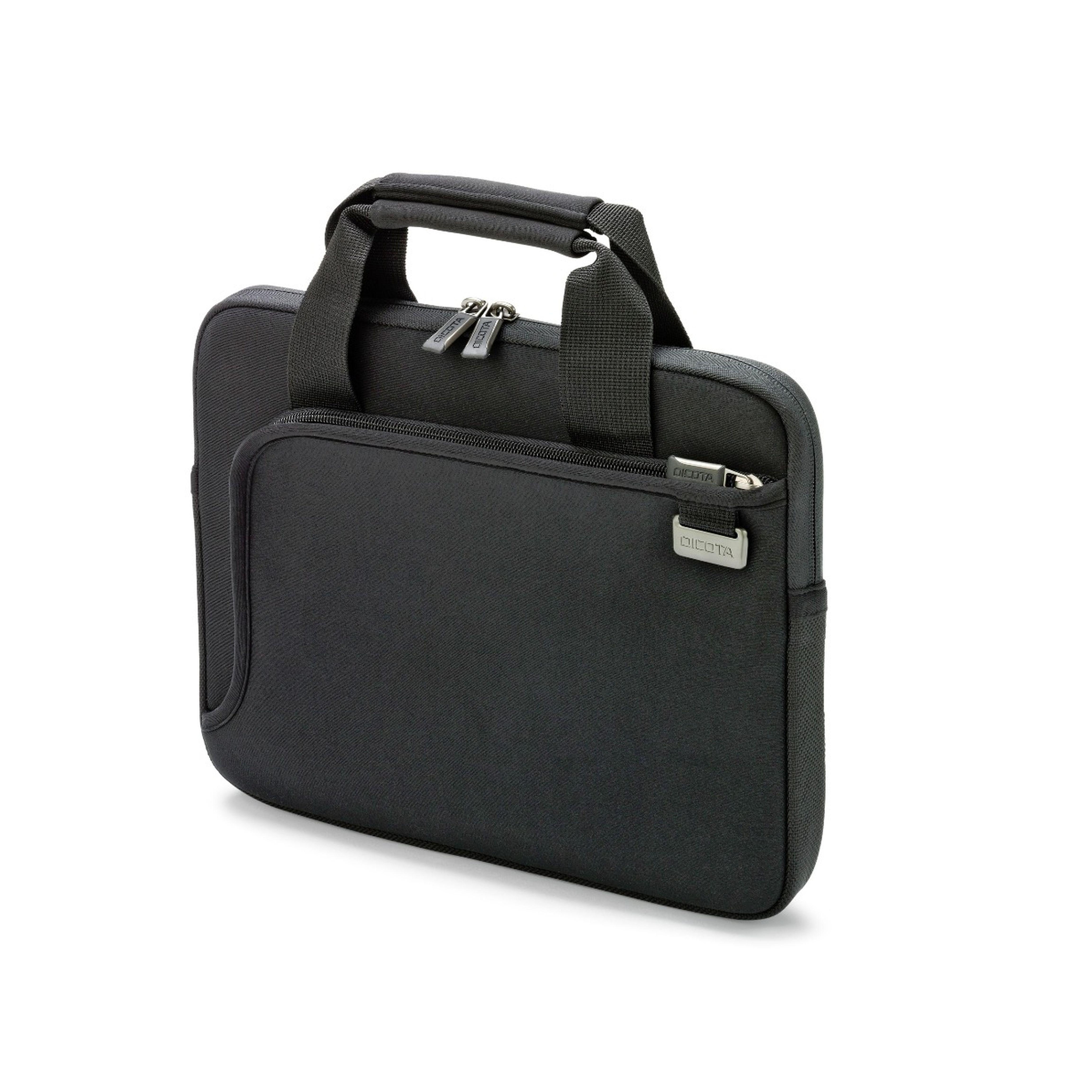 DICOTA Neopren Notebooktasche »SmartSkin 16-17.3 (D30403)«