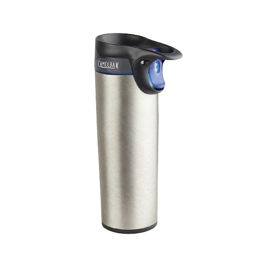 Camelbak Trinkflasche »Forge Vacuum Thermo-Trinkflasche 500ml«