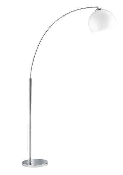 wohnzimmer stehlampen online kaufen | otto, Wohnzimmer dekoo
