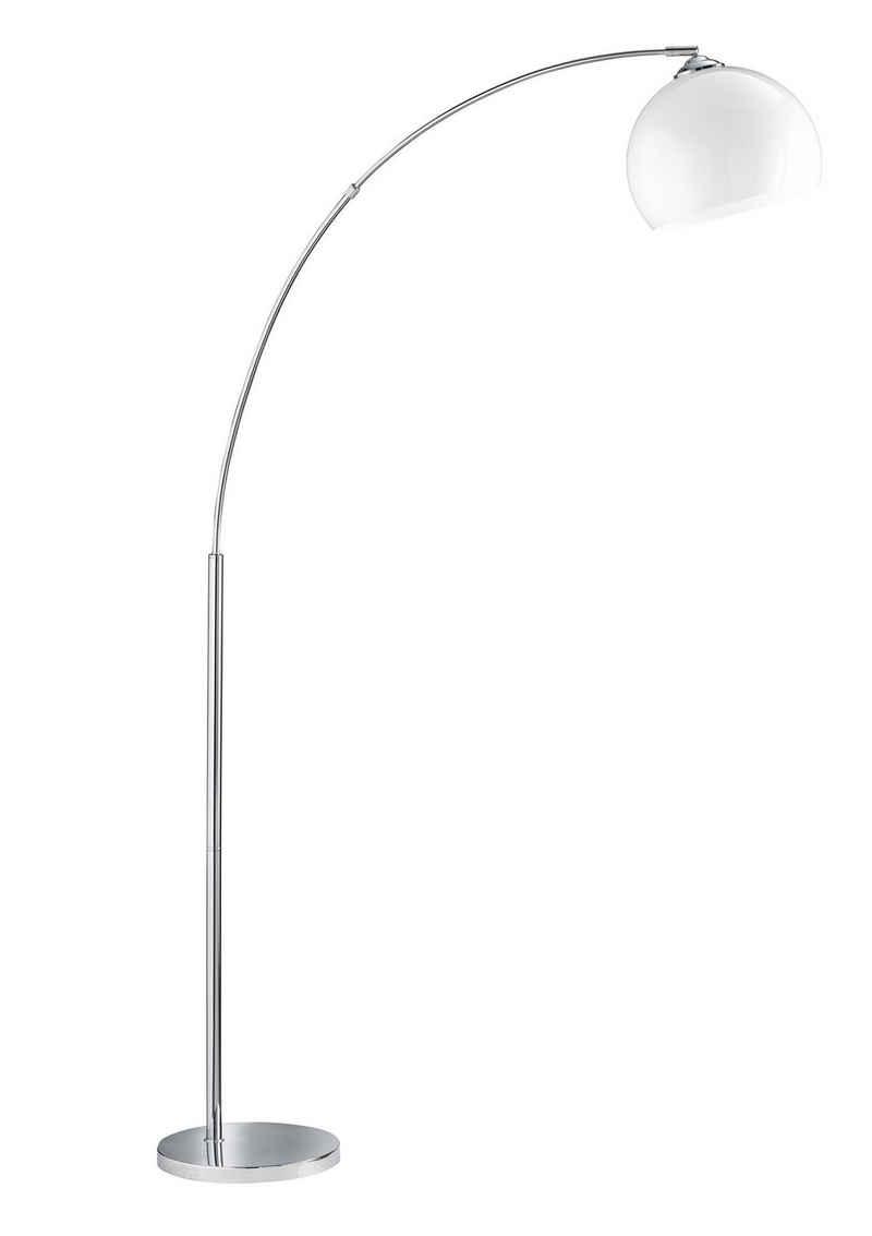 TRIO Leuchten Bogenlampe »WATTO«