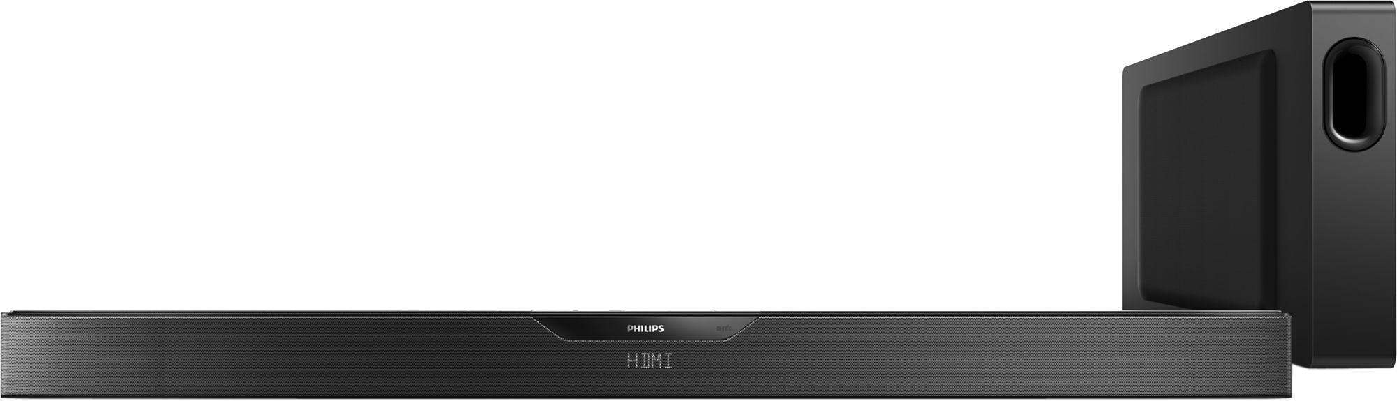 Philips HTL6145 Soundbar (Bluetooth, NFC)