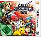 Super Smash Bros. Nintendo 3DS, Bild 1