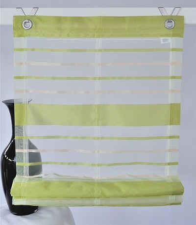 raffrollo zum klemmen good plissee fr fenster u tren opt innerhalb rollo balkontr with. Black Bedroom Furniture Sets. Home Design Ideas