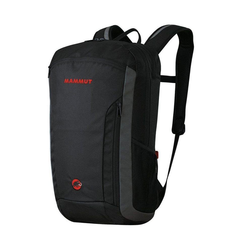 Mammut Sport- und Freizeittasche »Xeron Element 22 Daypack« in schwarz