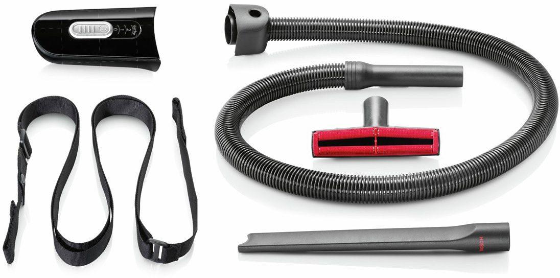 Bosch Zubehörset für kabellosen Handstaubsauger Bosch Athlet BHZPROKIT