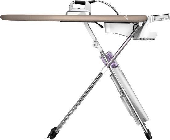 LAURASTAR Bügelsystem S4A, 2200 W