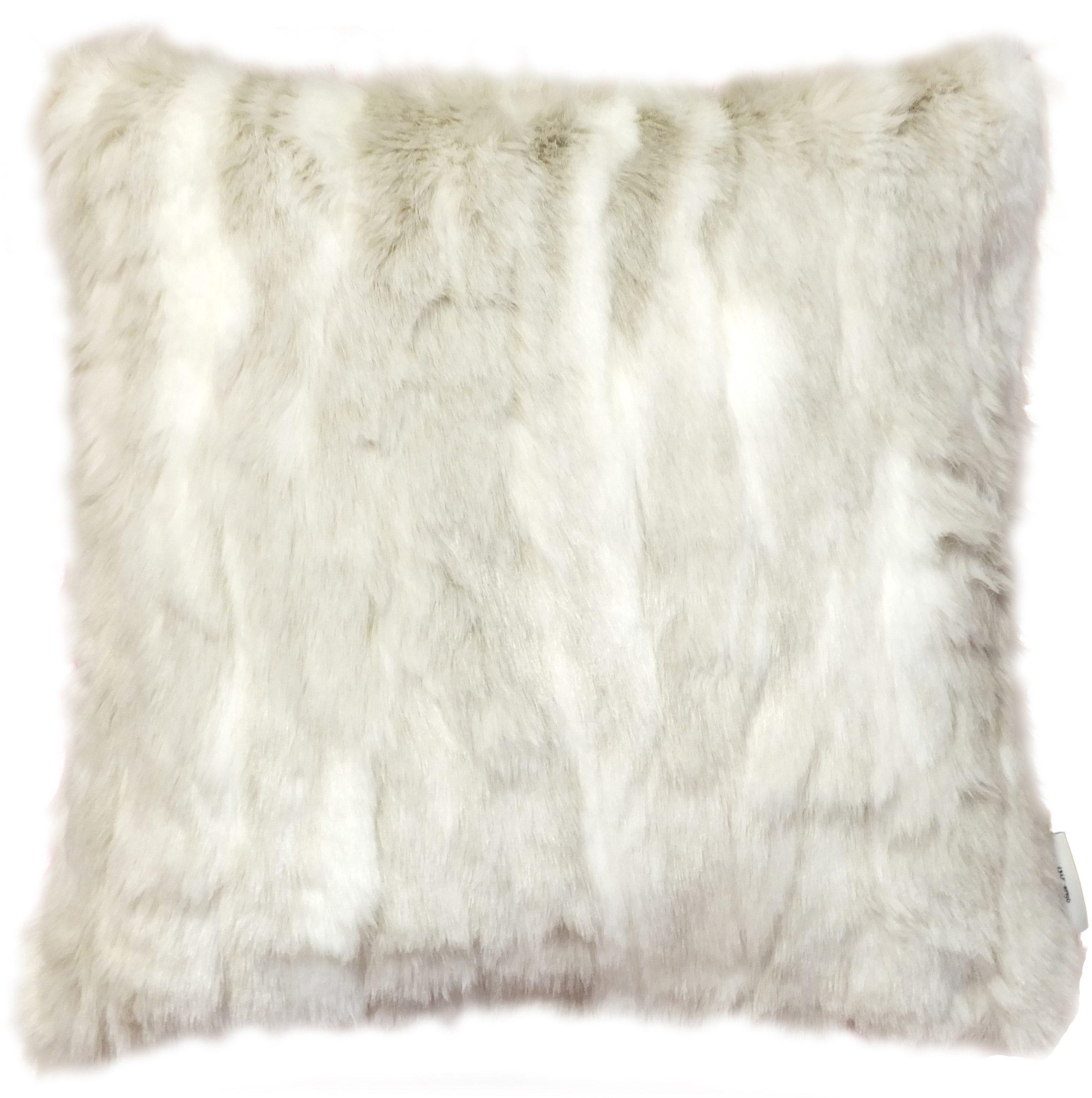 Kissenhüllen »Polar«, Tom Tailor