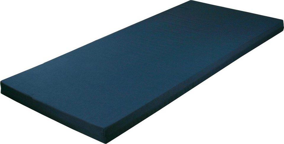 matratze breckle raumgewicht 26 online kaufen otto. Black Bedroom Furniture Sets. Home Design Ideas
