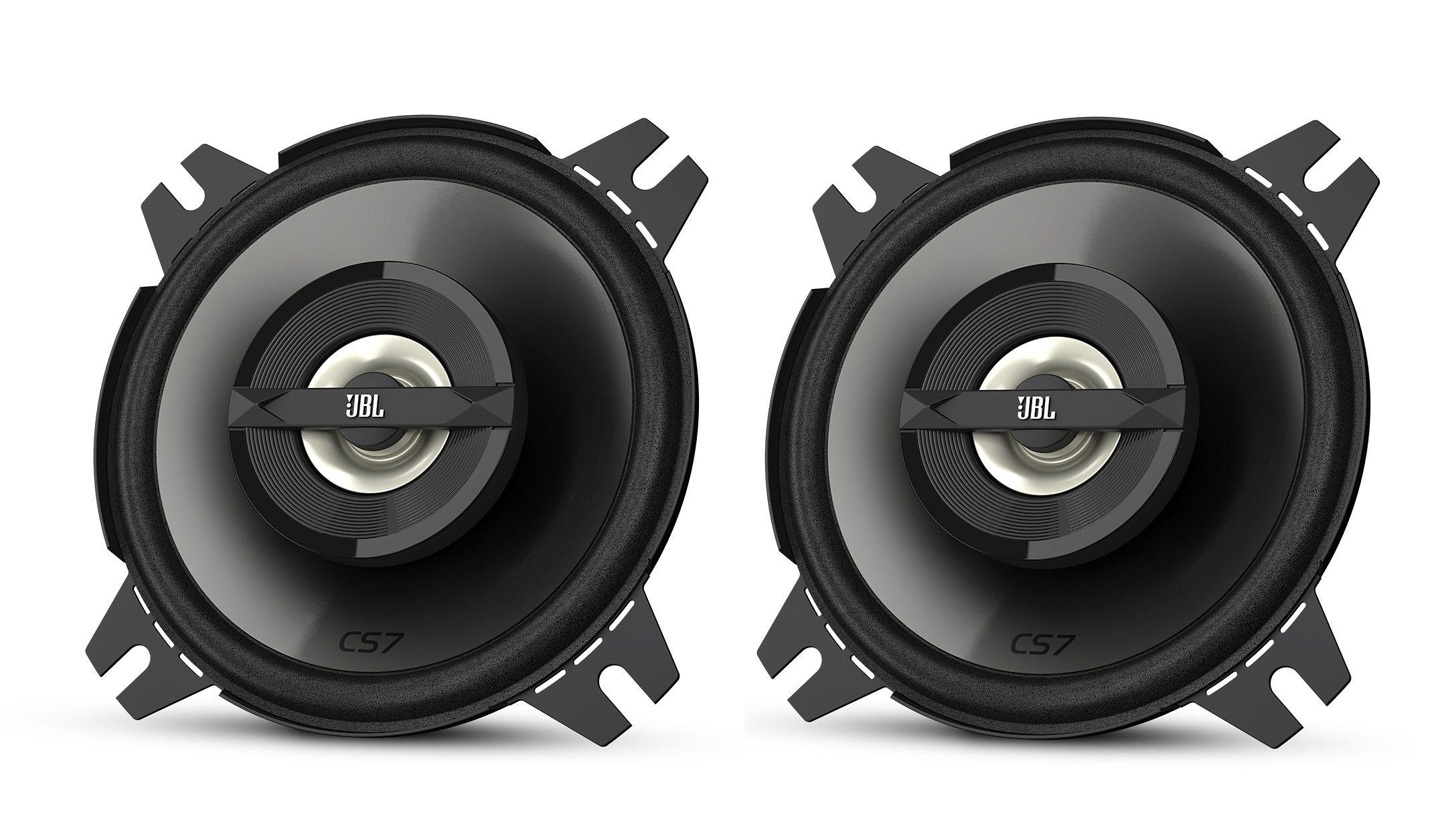 JBL 2-Wege Koaxial Lautsprecher »CS 742 (Paar)«