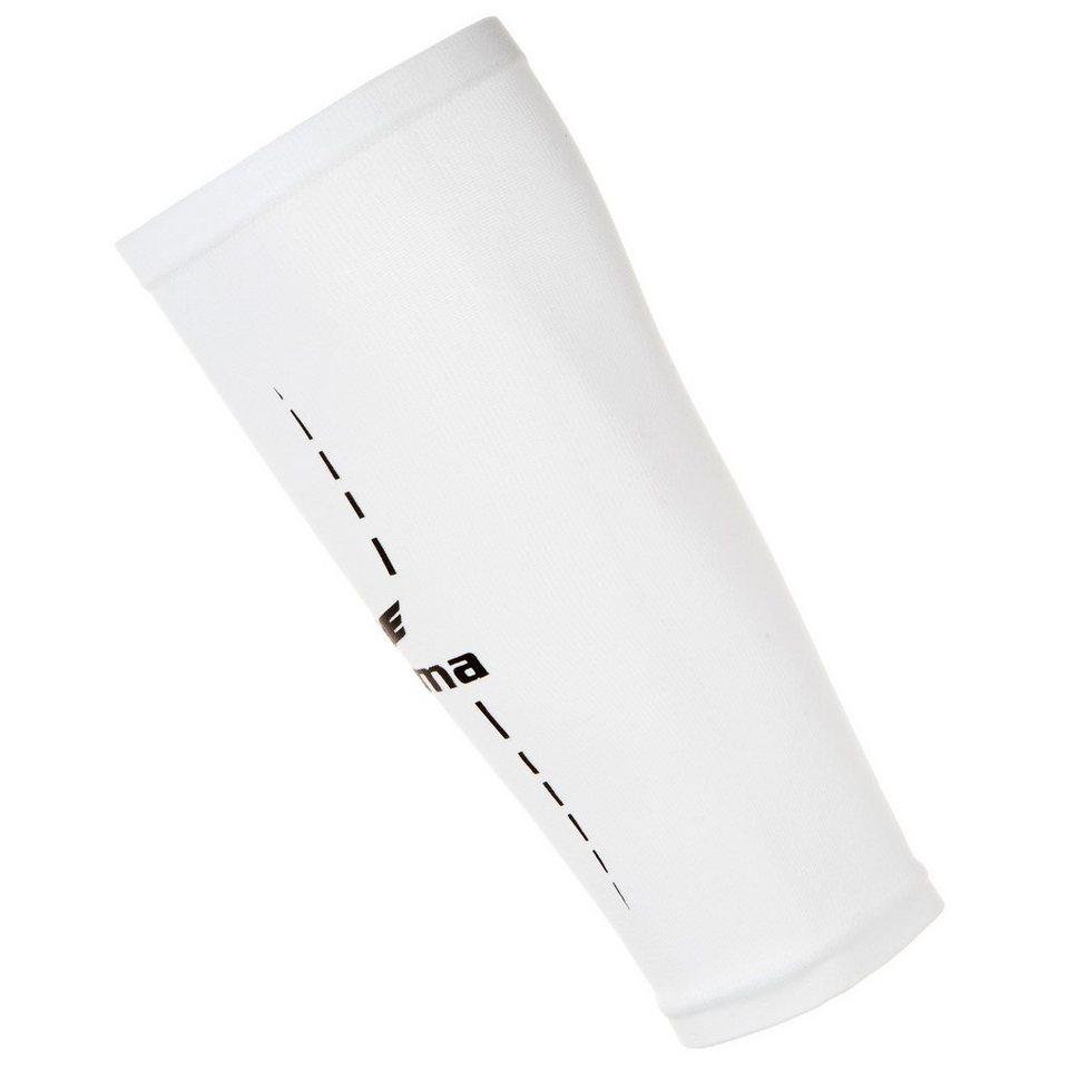 ERIMA Tube Sock in weiß